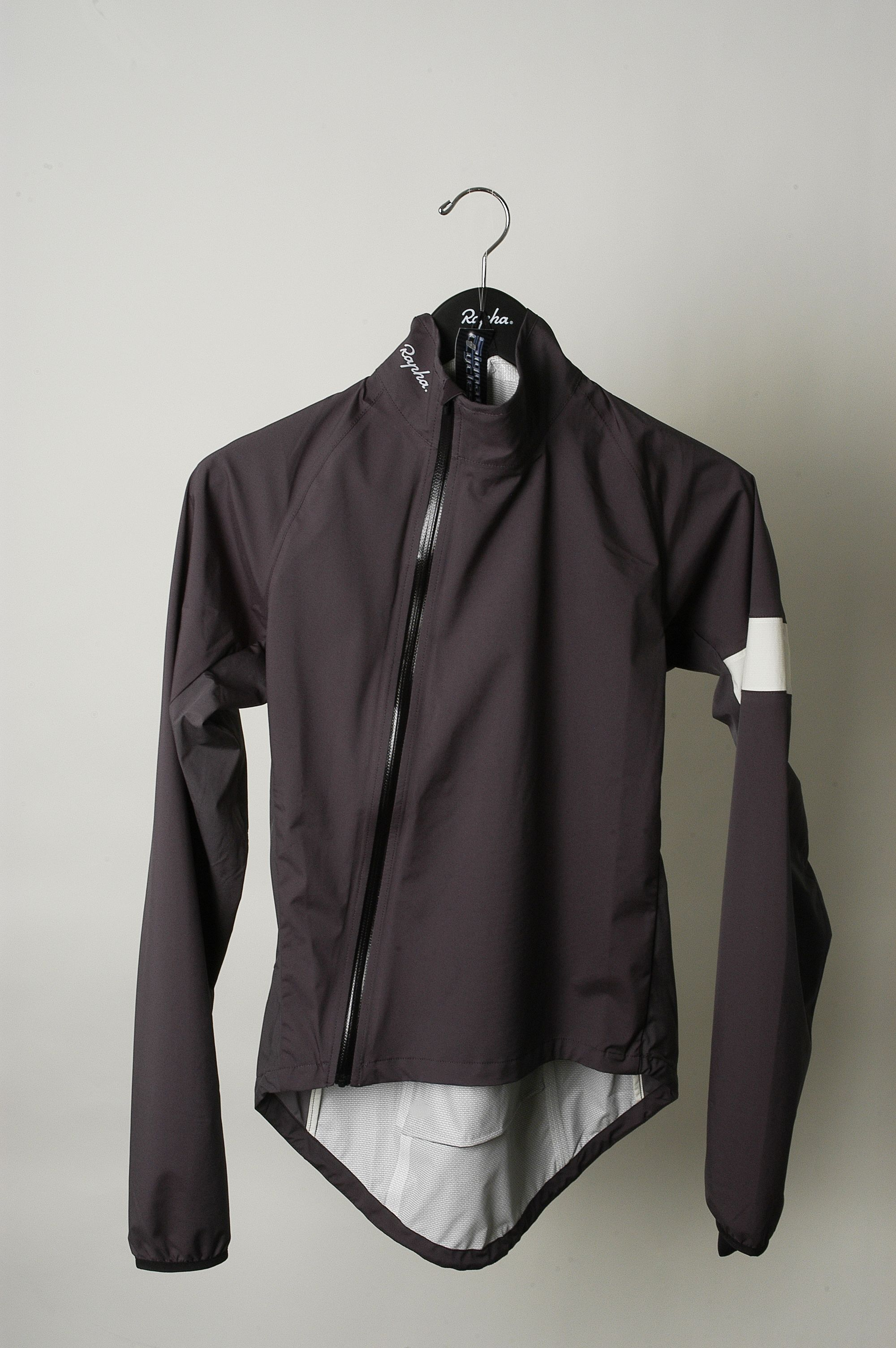 Rapha Rain Jacket - Definitely on the probably never own it 72be360e0
