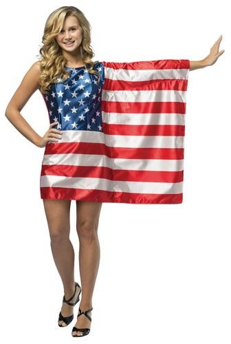 halloween costumes for teens google search - Girls Teen Halloween Costumes