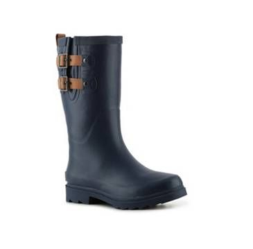 Rain Boots for Women   DSW   Boots