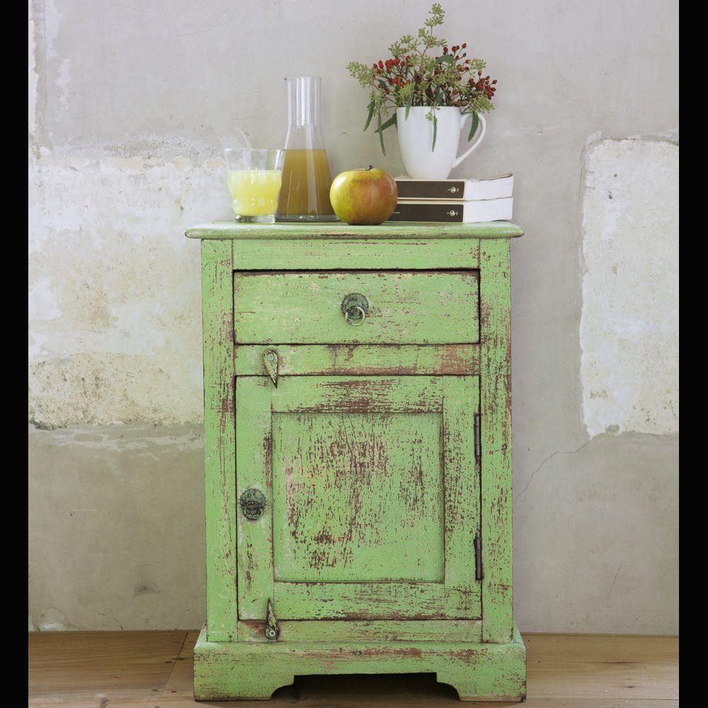 finest chevet vert avignon maisons du monde with maison du monde le pontet. Black Bedroom Furniture Sets. Home Design Ideas