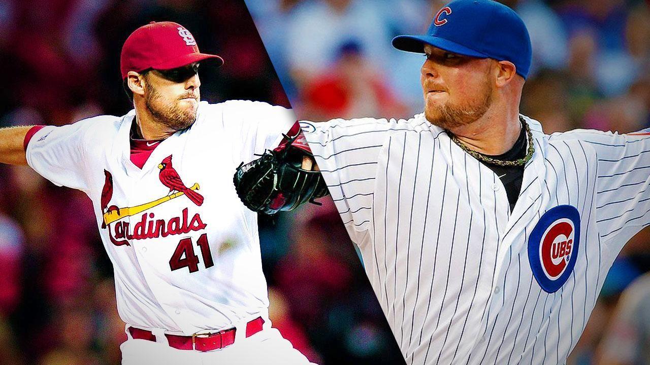 Mlb Major League Baseball Teams Scores Stats News Standings Rumors Espn Major League Baseball Teams Baseball Baseball Team