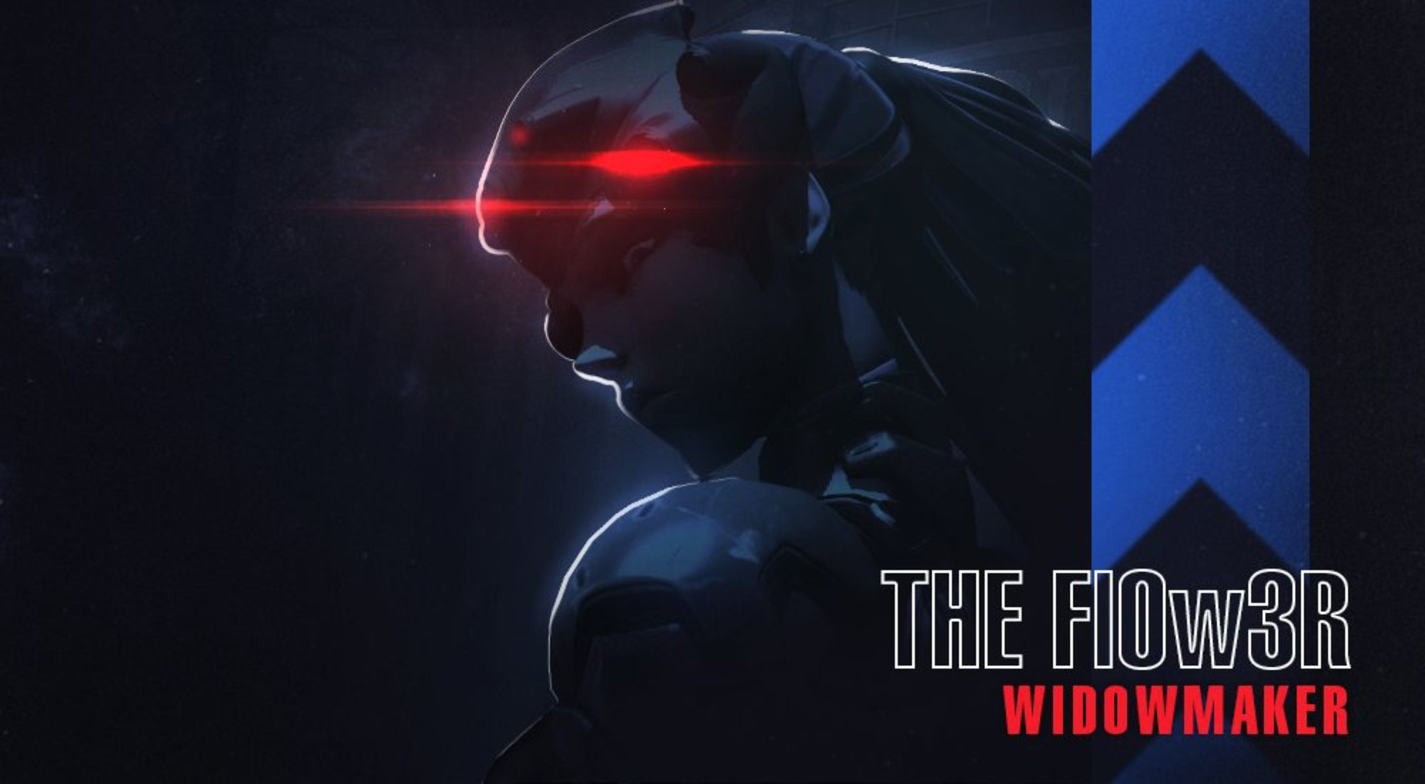 Image Result For Nyxl Owl Darth Vader Fictional Characters Owl