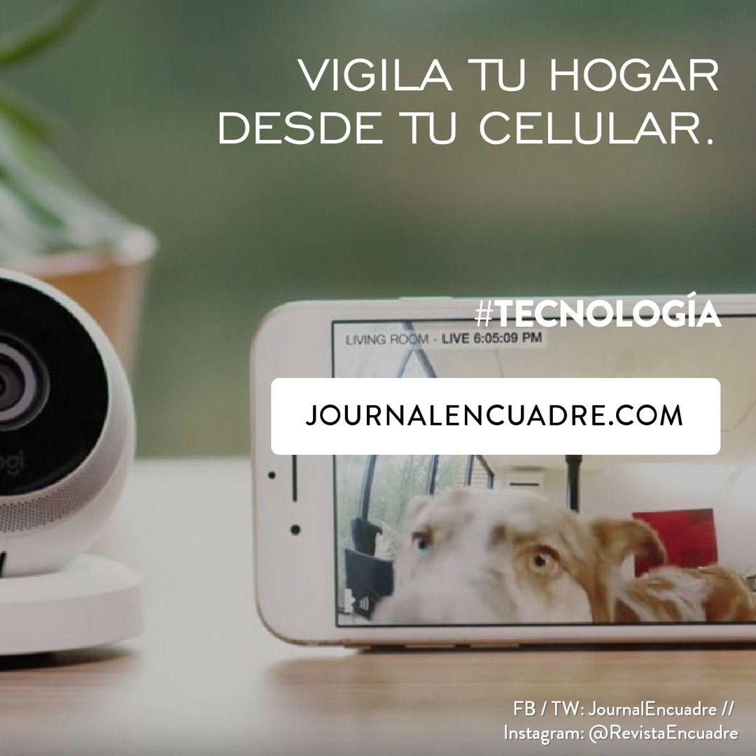 Famoso Conectores De Encuadre Ideas - Ideas de Arte Enmarcado ...