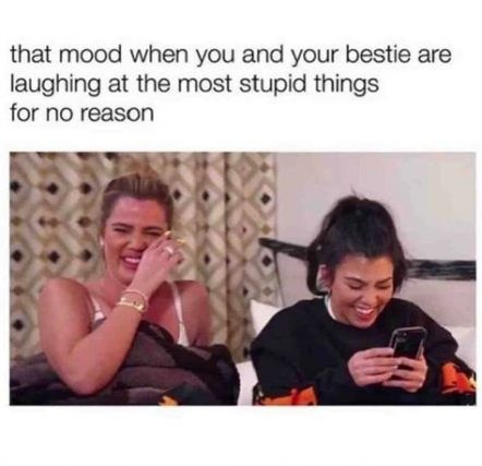 Trendy funny quotes for friends bff hilarious bffs Ideas