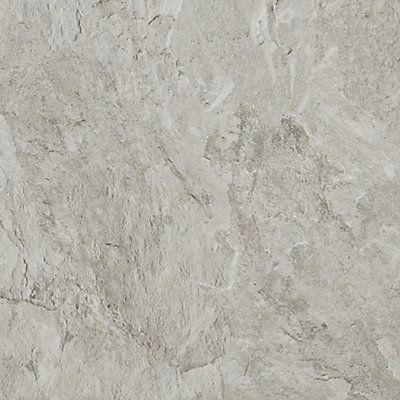 Allure 12 in. x 36 in. Mojave Luxury Vinyl Tile Flooring