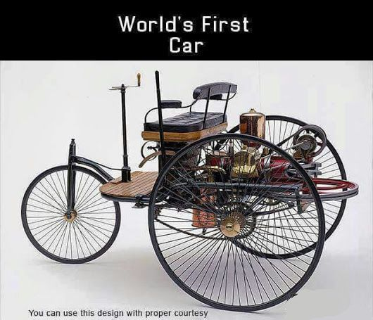 Pin By Lori Stevens On Wonderful Pic Mercedes Benz Cars First