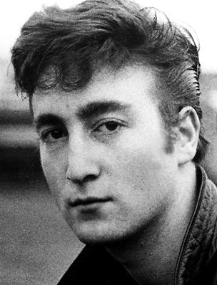 The Beatles – Wikipédia