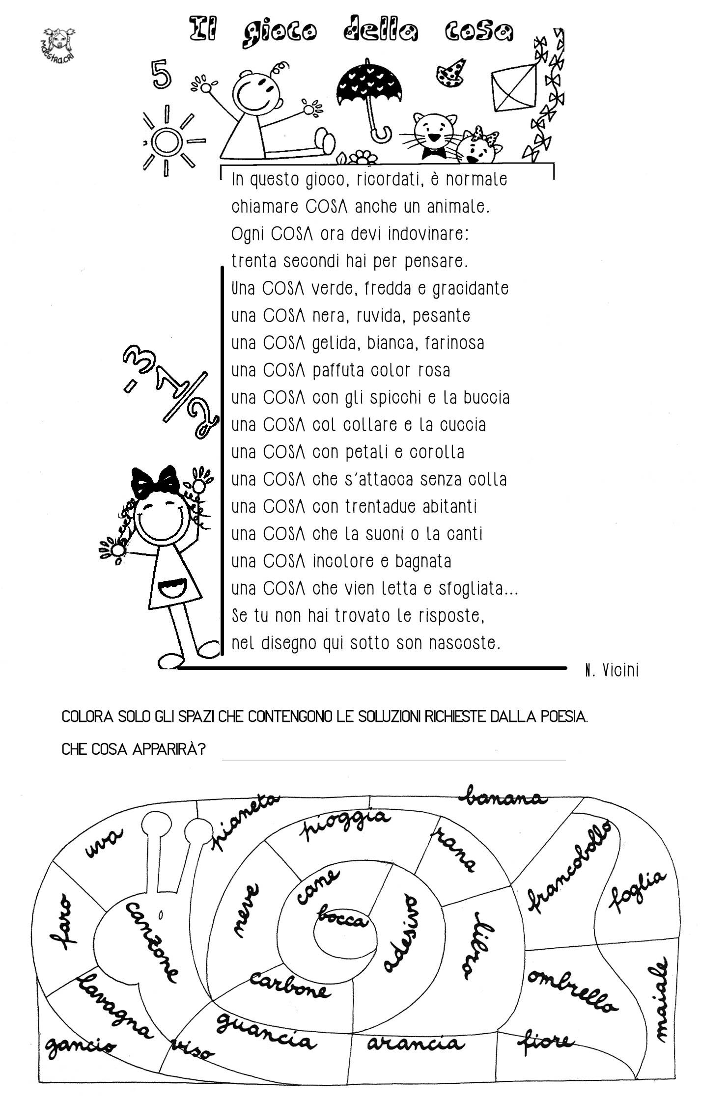 Worksheets Italian Language Worksheets Waytoohuman Free
