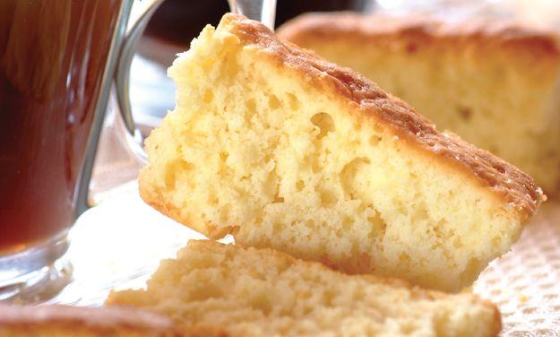 Buttermilk Rusks Rusk Recipe Buttermilk Rusks Baking Recipes