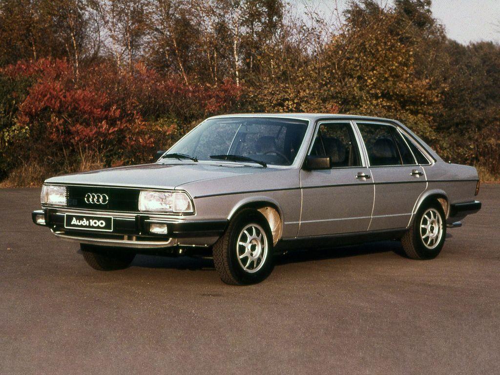 Kekurangan Audi C2 Murah Berkualitas
