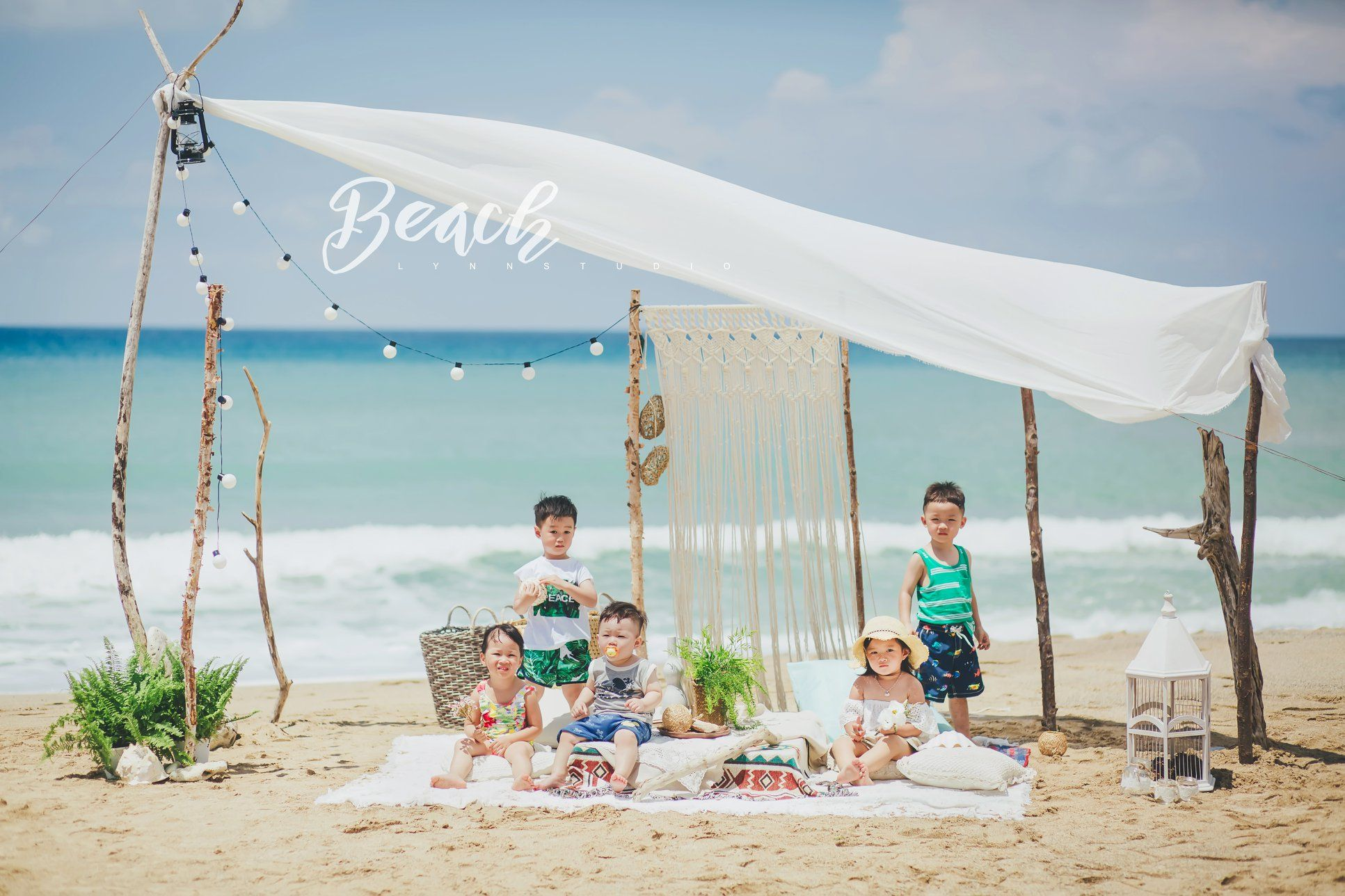 Pin by 虹婷 熊 on 2019 Babypure Outdoor, Outdoor decor