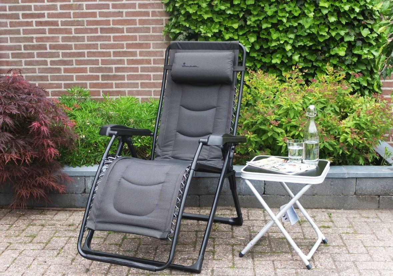 Camping Relax Stoelen.Pin Op Isabella In De Tuin