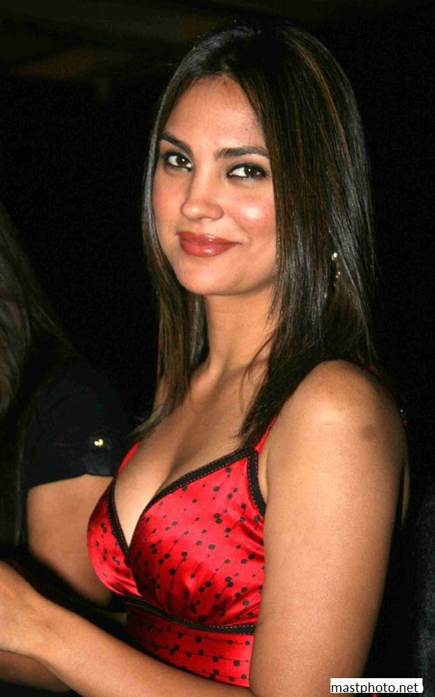 photo lara dutta nude