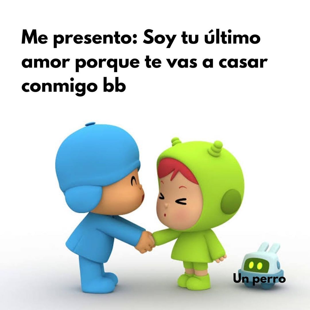Pin By Isabel Flores On Frases Cute Love Memes Love Memes Crush Quotes