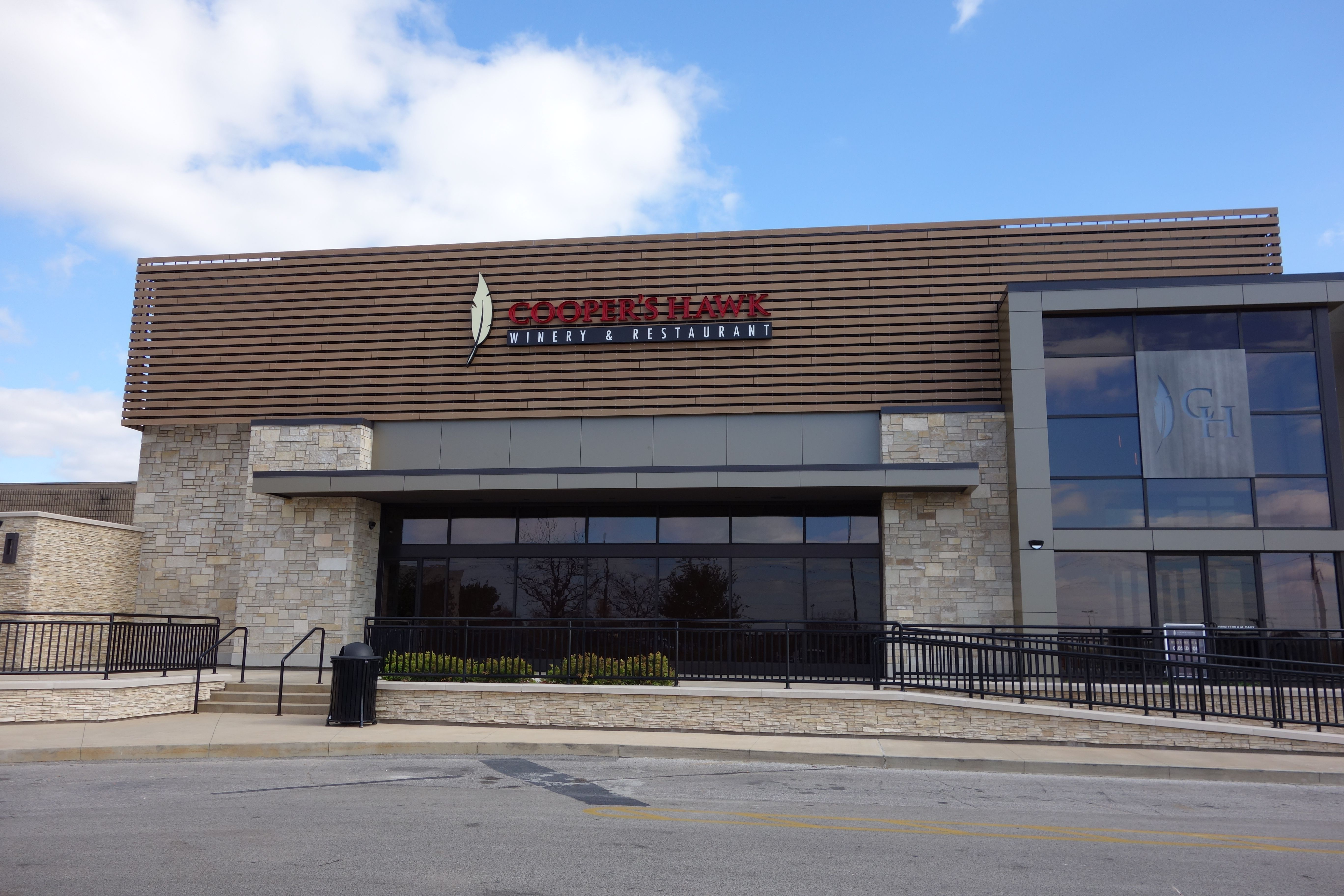 View source image restaurant exterior grill restaurant