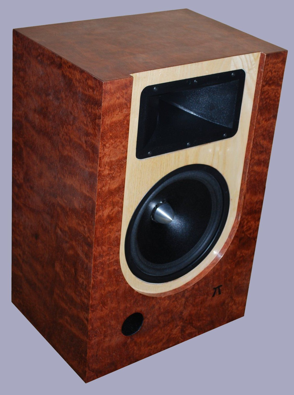 Great speaker kits at even better prices.