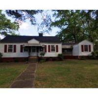 Rent To Own White Oak Rd Spartanburg Sc Bd Ba