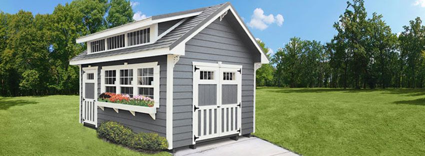 classic buildings a leader in portable buildings custom cabins storage sheds of all - Garden Sheds Indiana