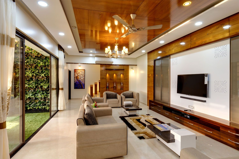Luxury Interior Designers In Mumbai Com Imagens