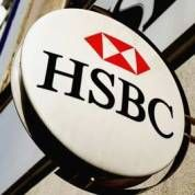 "Join 4 people right now at ""New HSBC app will show ALL your accounts - even if they're with its rivals"""