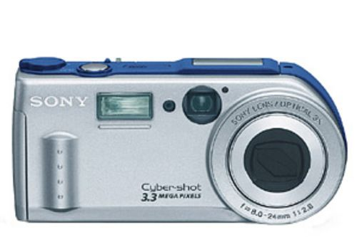 sony cyber shot dsc p1 service repair manual other manuals rh pinterest co uk Sony Camcorder Manuals Sony Product Manuals
