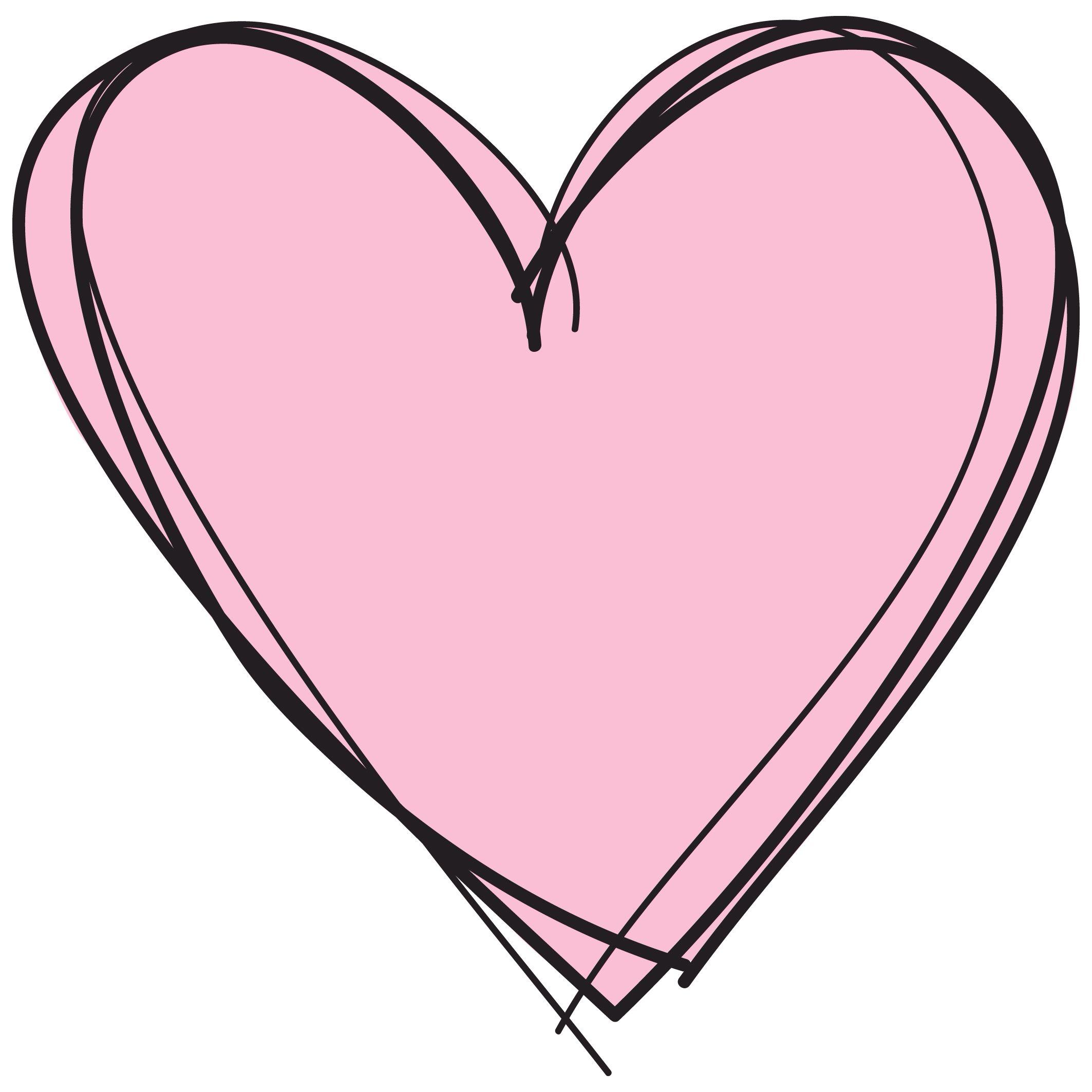 Pin De Gallia Kallivazi I Love Th En Hearts Dibujos De Corazones Imagenes De Corazon Corazones Tumblr Png