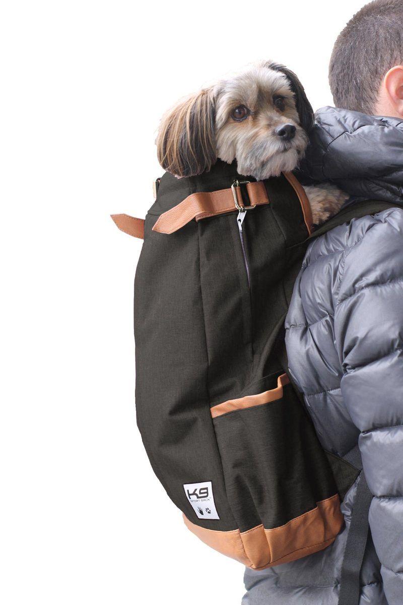 Urban Urban dog, Dog backpack carrier, Urban