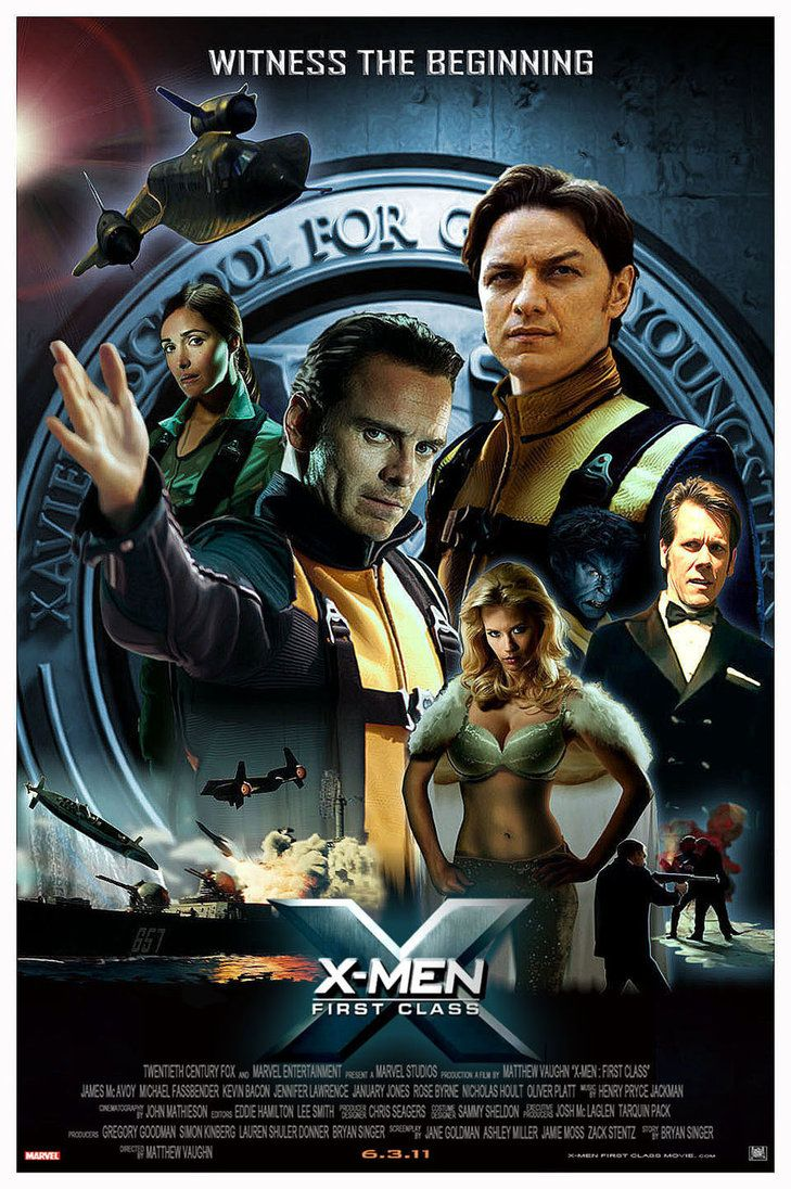 x men first class 2011 brrip 420p 350mb dual audio free hd movies download http. Black Bedroom Furniture Sets. Home Design Ideas