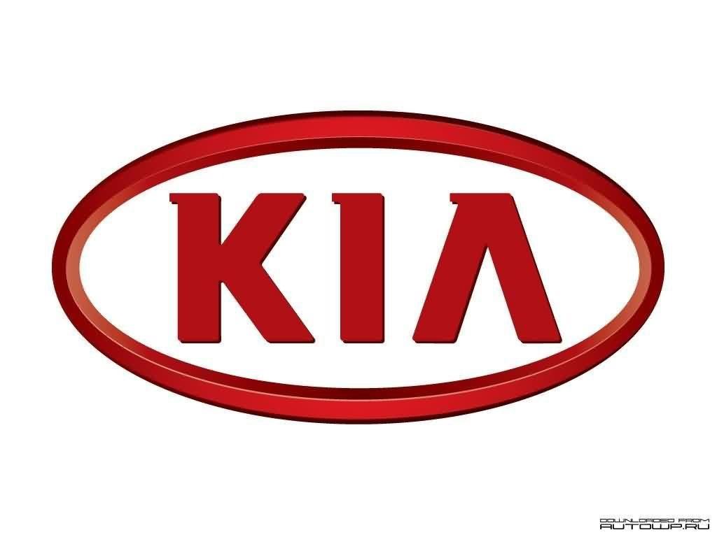 KIA Logo Symbols Signs Logos Pinterest Logos Kia Motors - Car signs logoscar logos can be signs because they tell you something about that