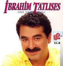 Ibrahim Tatlises Sarkilari Mp3 Indir Ibrahim Tatlises Sarkilar Allah Insan