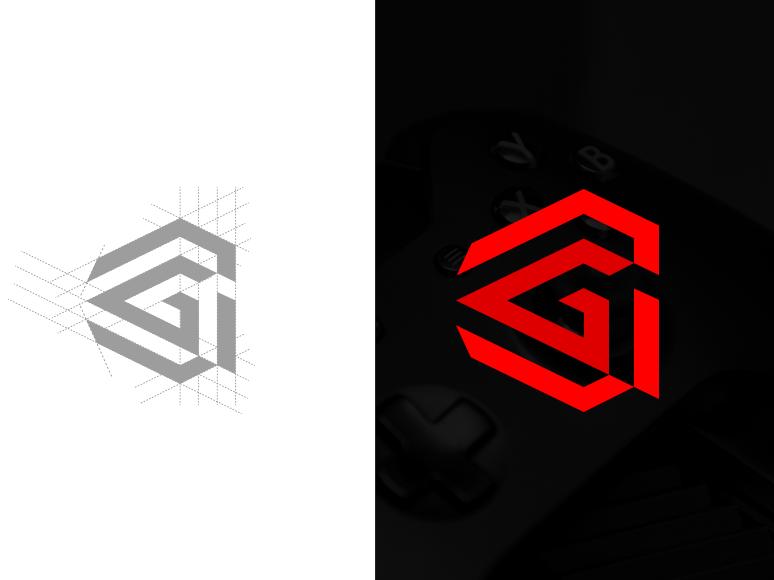 g gaming logo gaming logos logo design logos g gaming logo gaming logos logo