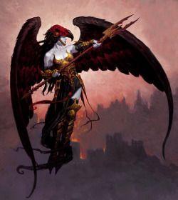 not-the-black-phoenix: Mega-Editor (1)