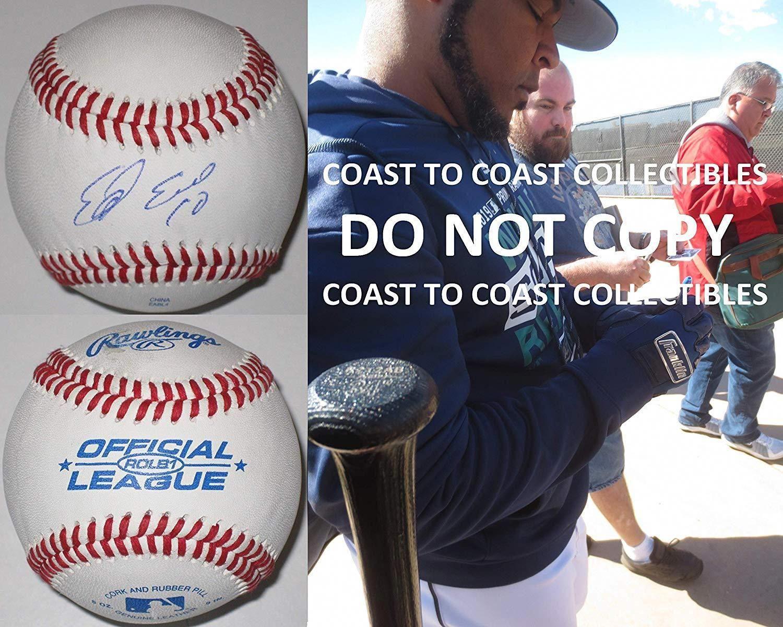 Baseball bat mug refferal 5900116910 youthbaseballgloves