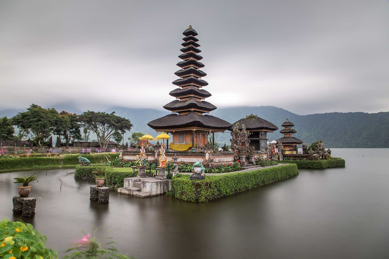 Book Bali Packages Ex Cheap Indonesia Bali Tour Packages