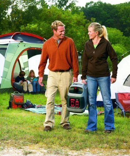 Tips to Make this Camping and Tailgating Season a Success