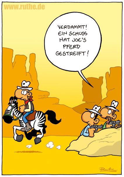 Grillen Bbq Kalauer Wie Weit Steak Adler Vogel Garten Sommer Essen Mittag Fleisch Vegetarier Humor Bilder Lustig Humor Lustige Cartoons
