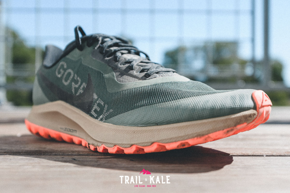 34+ Nike trail running shoes ideas info