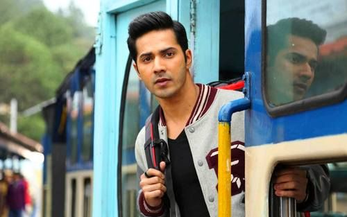 Free Download Main Tera Hero Hd Wallpapers At Wallbeamcom