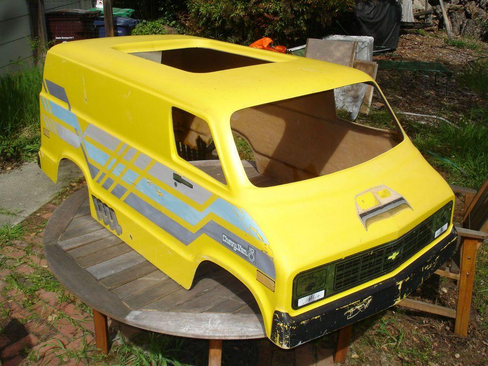 Custom Go Kart Frames 1000x1000 Jpg Go Kart Frame Go Kart