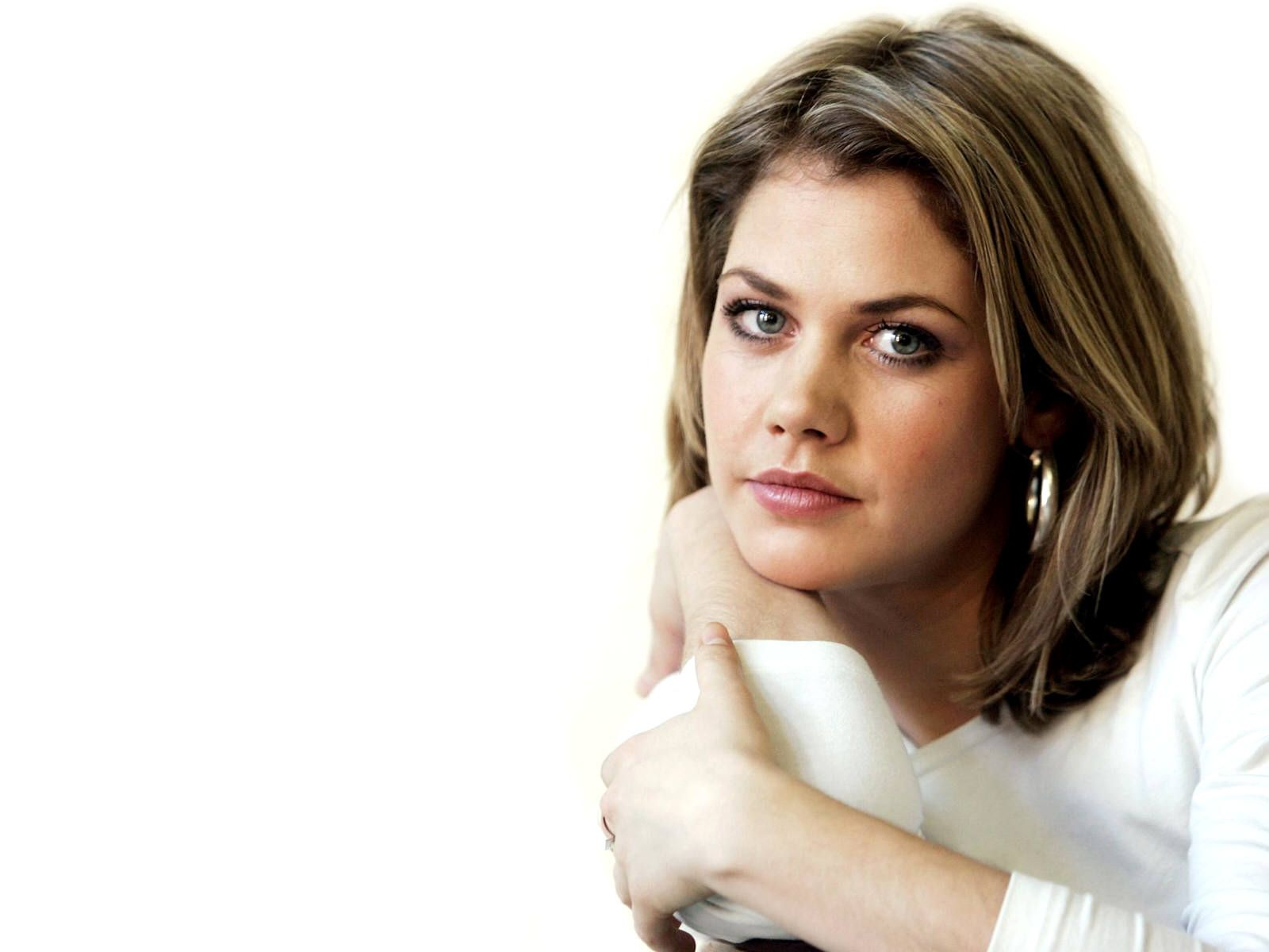 Felicitas Woll Celebrity Pictures Pinterest Celebrity Pictures