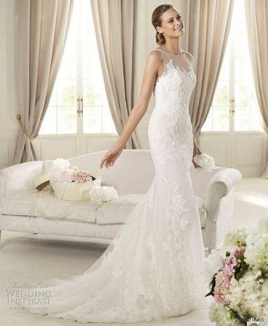 Ralph Lauren Bridal Gowns   Dresses and Gowns Ideas   Pinterest ...