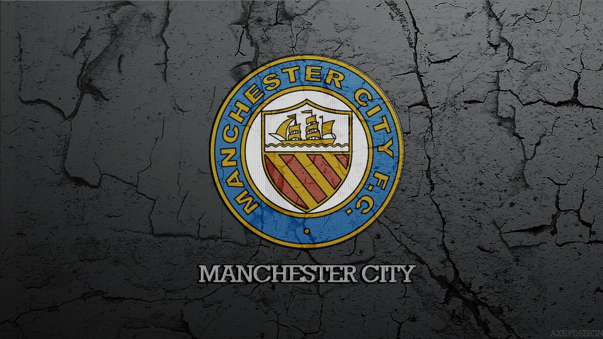 Hd Backgrounds Manchester City Best Football Wallpaper Hd Manchester City Wallpaper City Wallpaper Manchester City