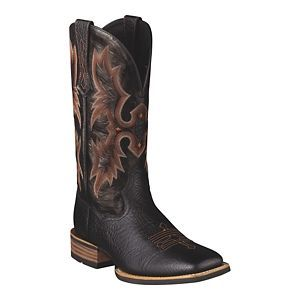 c33b2486178 Ariat Tombstone Western Boots for Men in 2019 | Products | Western ...