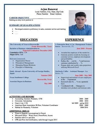 Program Manager Resume Program Manager Cv Program Manager Resume Samples Resume Examples Photography Resume Resume Format Download