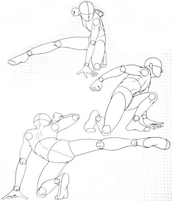 Pin By Inter Foto On Composicion Figure Drawing Reference Figure Drawing Art Reference Poses