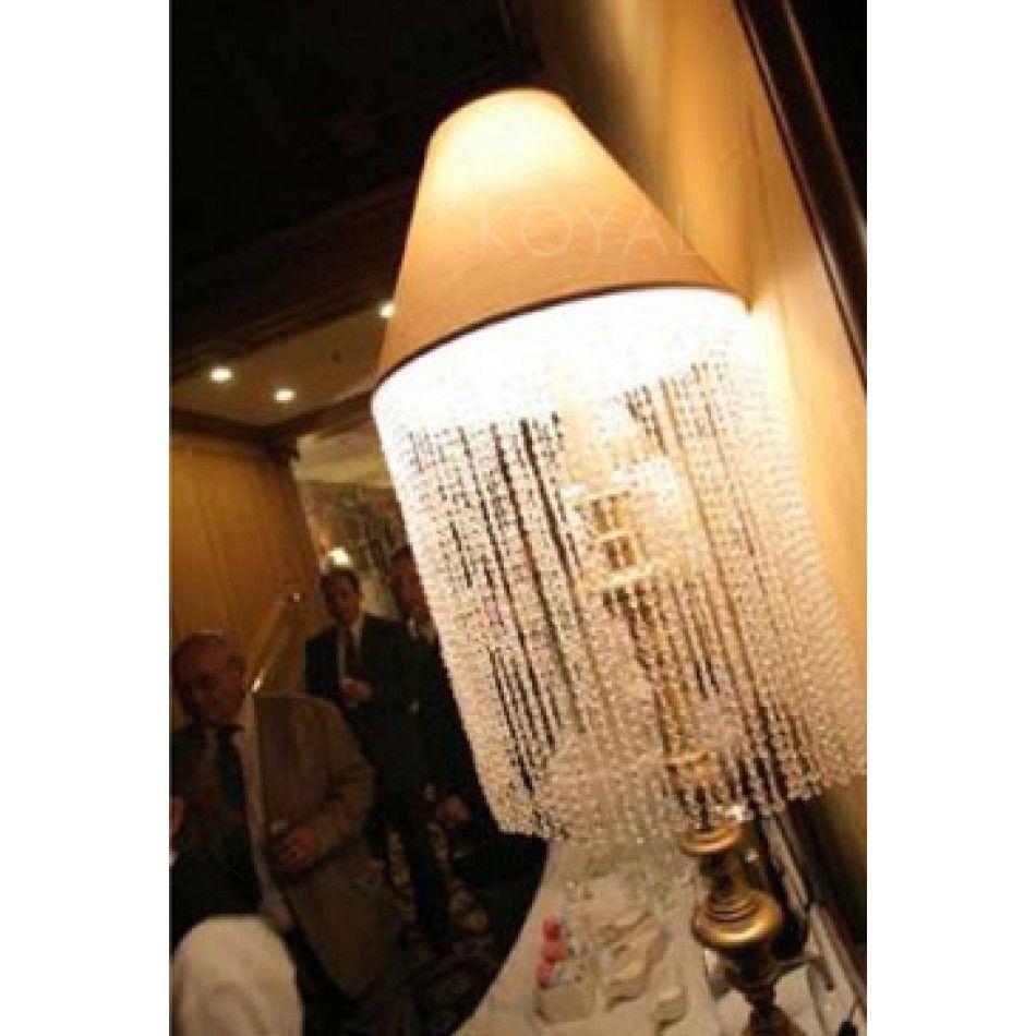 4 x 11 x 7 h white centerpiece lamp shades bulk 12 shades 4 x 11 x 7 h white centerpiece lamp shades bulk 12 shades aloadofball Images