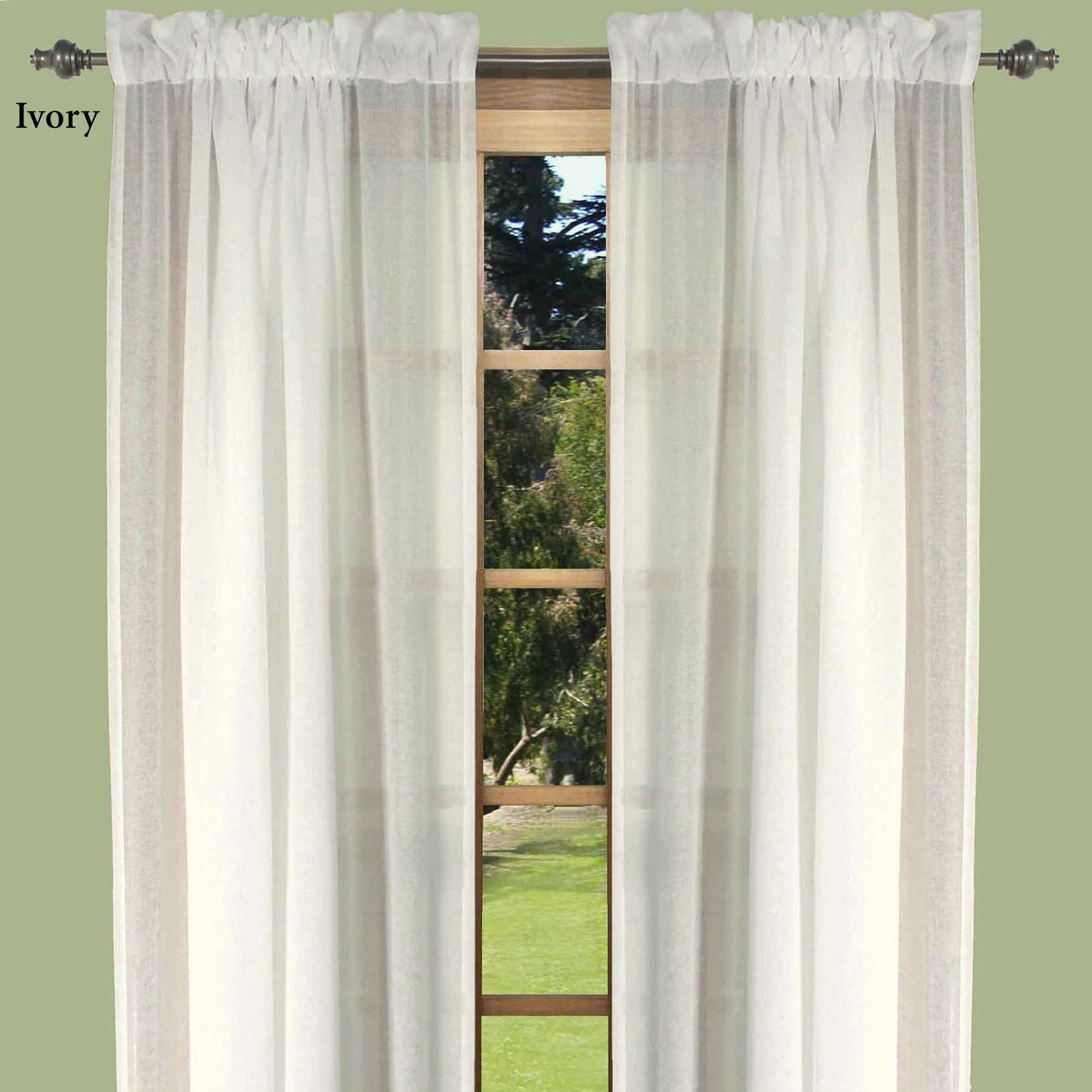and of curtain ideas curtains panel importance coverings the ikea good drapes treatment window is