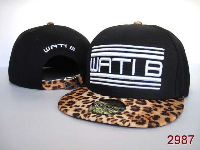 Capitol Lighting Boca Raton,new Era Caps Below Wholesale , Wati B Snapback  Snaoback Hat