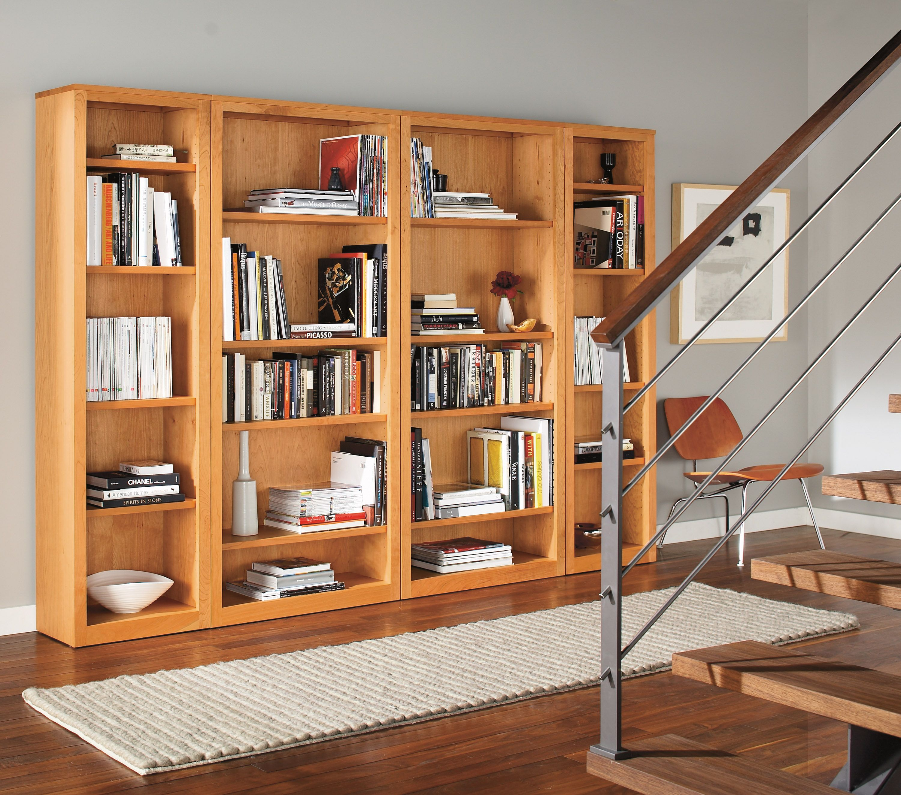 by s bookcases children bookcase tall beautiful custom the company desks furniture for kids bed alice dollhouse