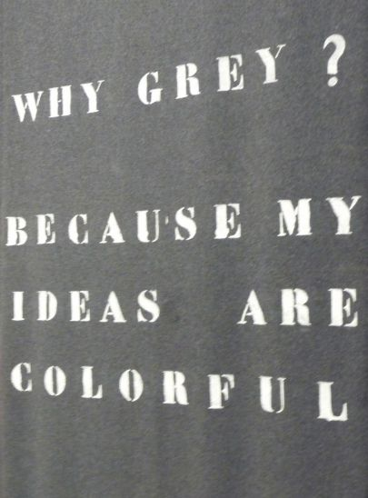 Best Site For Grey Paint Color Description And Info On How To Create Diffe Tones Of Gray Colors Love This Saying Is My Fav